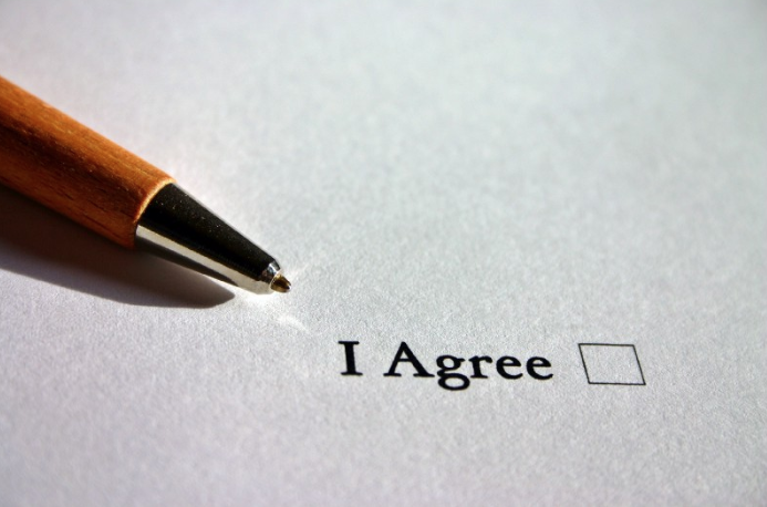 Not All Leases Are Created Equal-8 Tips To Consider Prior To Signing on the Dotted Line