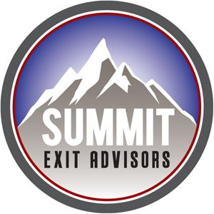 Edison Spaces is pleased to welcome our newest Jumpstart participant, Summit Exit Advisors.