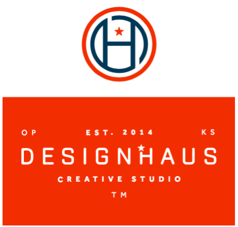 DesignHaus Joins Edison Spaces Johnson County Offices